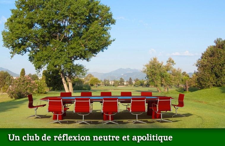 2-un-club-de-reflexion-neutre-et-apolitique-le-club-du-retour-a-la-terre