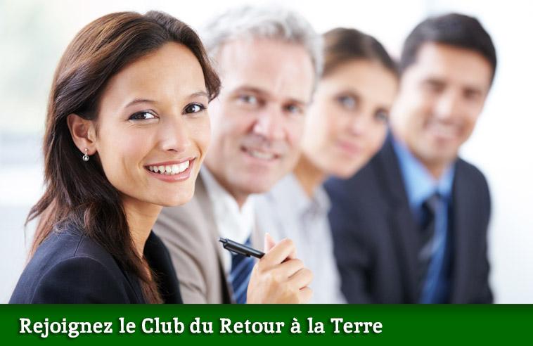 3-rejoignez-le-club-du-retour-a-la-terre
