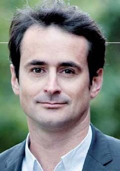 Guillaume BASTIDE 2010