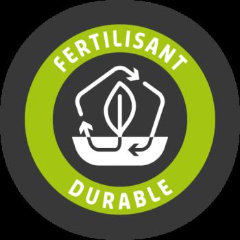 fertilizandurable-2